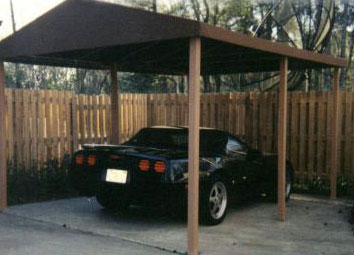 Boree custom carport canopies and protection & Boree Canvas (904) 388-8770 | Patio Covers Jacksonville FL| Patio ...